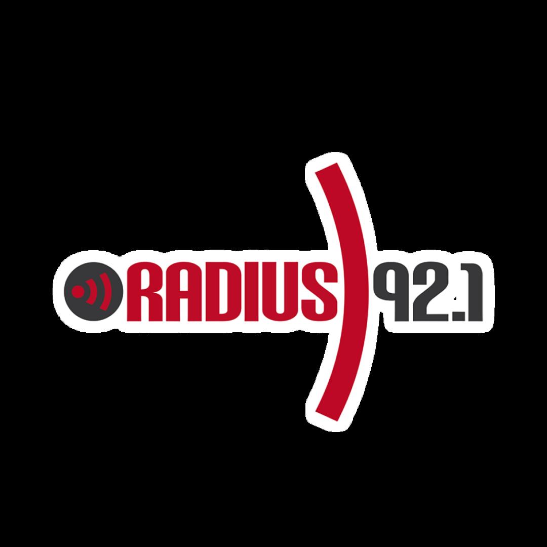 Radius 92.1 Info-Abende