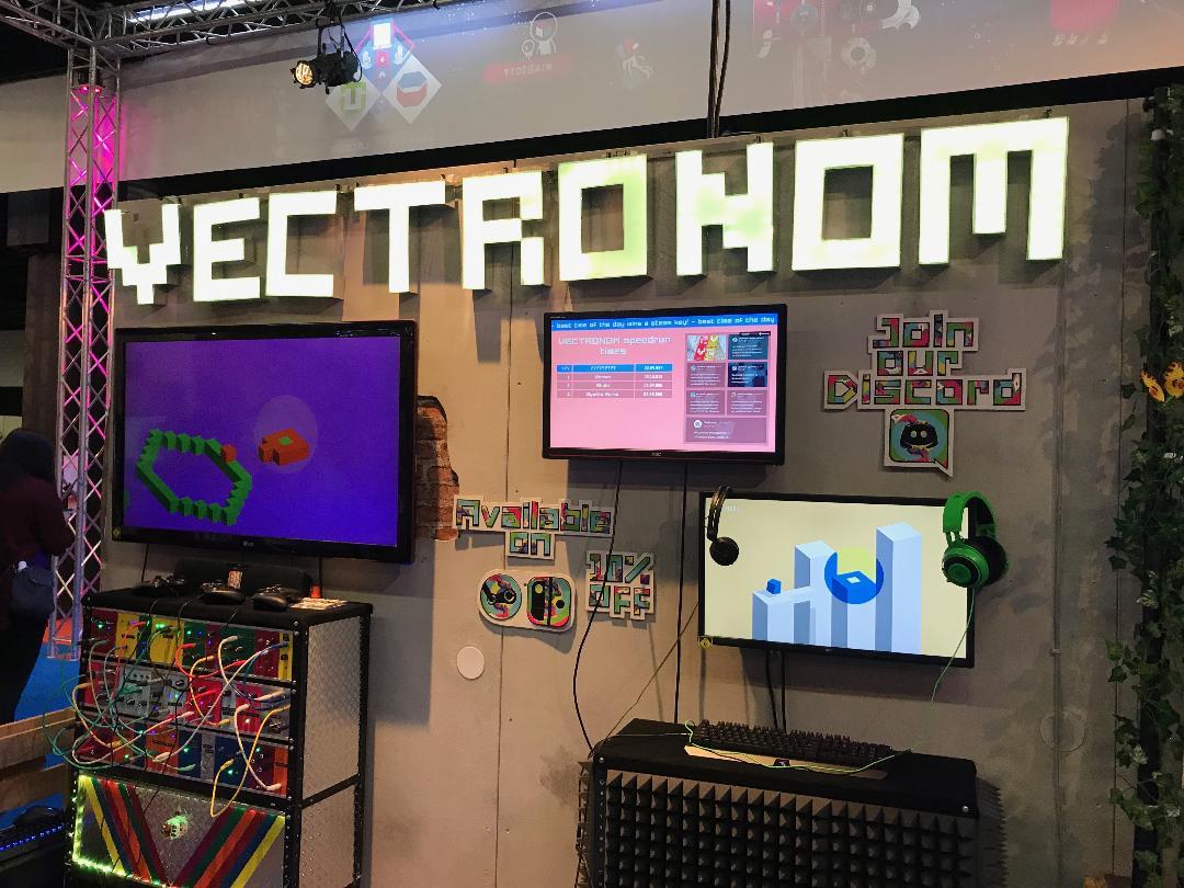Gamescom 2019: Alle Beiträge
