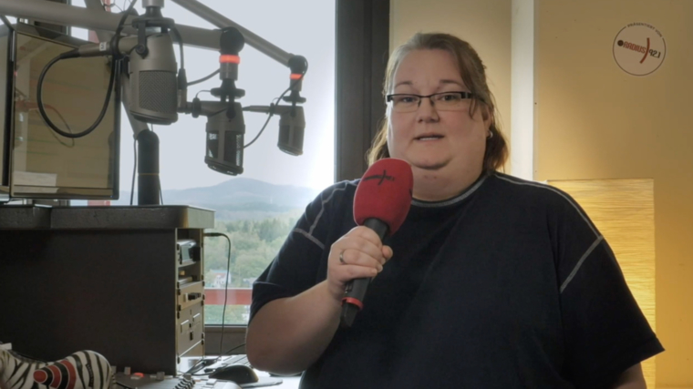 Jessica Heitmüller